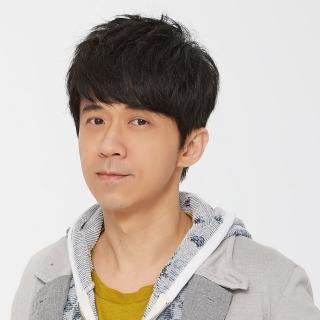 Michael Wong (Quang Lương)