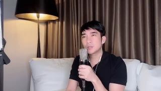Xin Lỗi (Cover) - Quang Hà