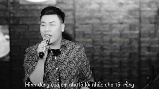 Người Yêu Cũ Có Người Yêu Mới (Liveshow) - Hamlet Trương