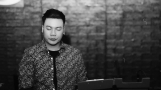 Ngày Em Đi Lấy Chồng (Liveshow) - Hamlet Trương