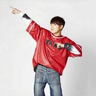 Seo Sangwon (ToppDogg)