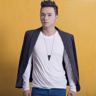 Hàn Thái Tú