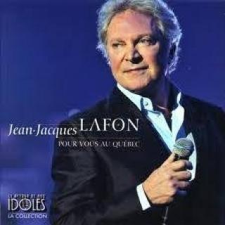 Jean Jacques Lafont