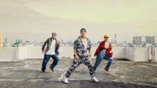 20 Phút (Dance Version) - Trọng Hiếu