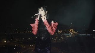 Không Dám (Live) - Lynk Lee