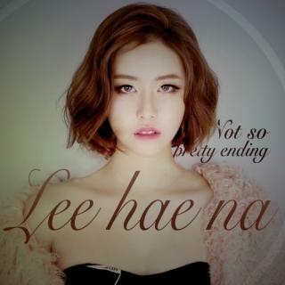 Lee Hae Na