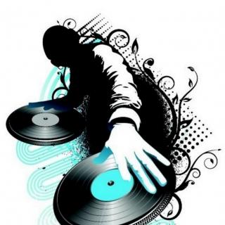 DJ Minh Anh