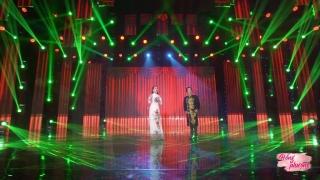 Mưa Chiều Cuối Đông (Tân Cổ) - Hồng Phượng, Tiểu Linh