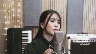 Sang Ngang (Cover) - Lady Phương Thùy