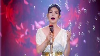Duyên Mình Lỡ (English Version) (Live) - Trang Anh Thơ