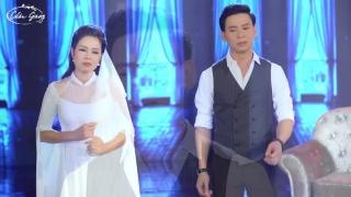 Làm Dâu Xứ Lạ - Châu Giang, Huỳnh Thật