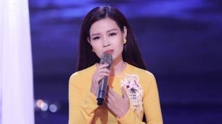 Tâm Sự Đời Tôi - Châu Giang