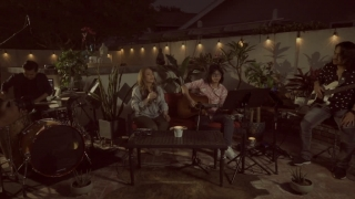 Có Những Niềm Riêng (Live Acoustic) - Thanh Hà