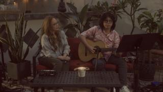 Bài Không Tên Số 2 (Live Acoustic) - Thanh Hà