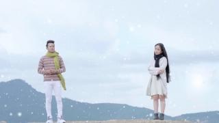 Tuyết Lạnh - Lê Sang, Kim Chi