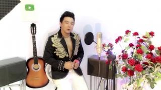 Phận Trời Ban (Remix) - Khang Lê