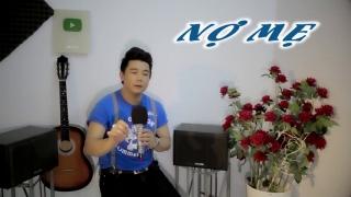 Nợ Mẹ - Khang Lê