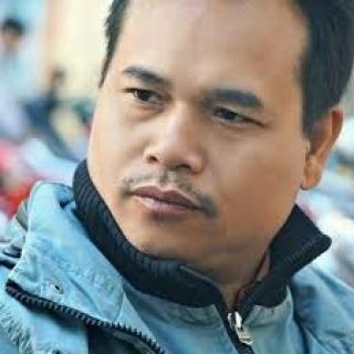 Phi Ưng Bazan