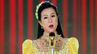 Nhạc Lòng Muôn Thuở - Dương Hồng Loan