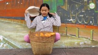 Bánh Mỳ (Acoustic) - Bé Bào Ngư