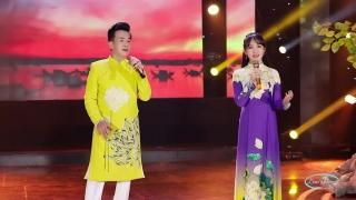 Hai Quê - Đan Phương, Kim Chi