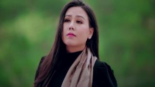 Vết Thương Cuối Cùng - Lưu Ánh Loan