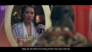 Tình Ái Là Chi (OST) - Hồ Việt Trung