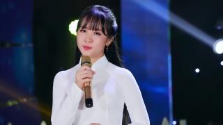 Kỷ Niệm Nào Buồn - Lê Sang, Kim Chi