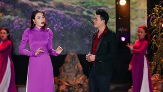 Chuyện Hoa Sim - Lê Sang, Thanh Thư (Hoa Hậu)