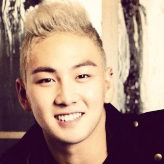 Baek Ho