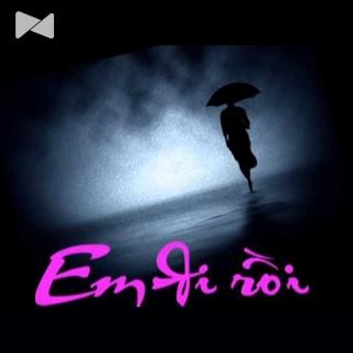 Em Đi Rồi - Various Artists