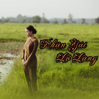 Phận Gái Lỡ Làng - Various Artists