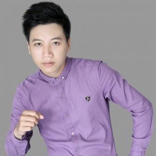 Dương Minh Tuấn