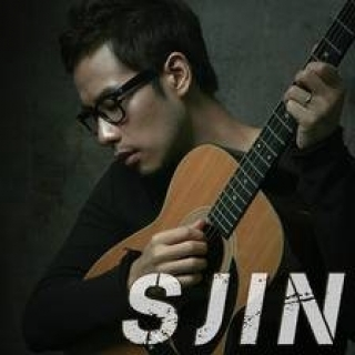 S.Jin