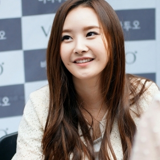 Woohee (Dal Shabet)