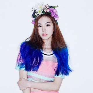 Wendy (Red Velvet)