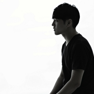 Lee Kyung Hwan
