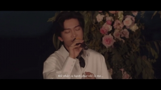 Sợ Yêu (Live Dalat) - Tăng Phúc