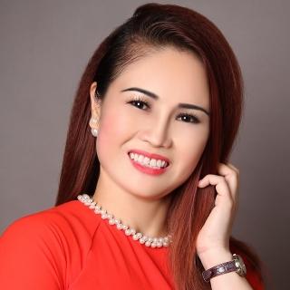 Ngân Trang