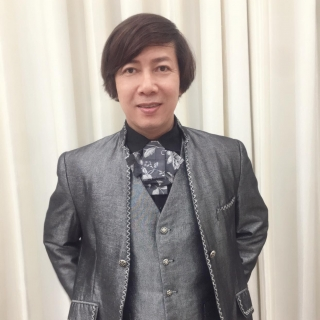 Micae Lê Hùng