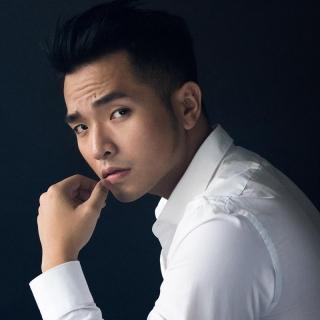 Phạm Hồng Phước
