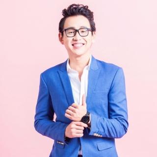 Quang Bảo (MC)