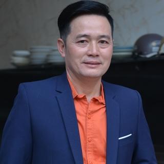 Duy Khánh (Bolero)
