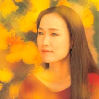 Mayumi Itsuwa