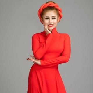 Lam Tuyền