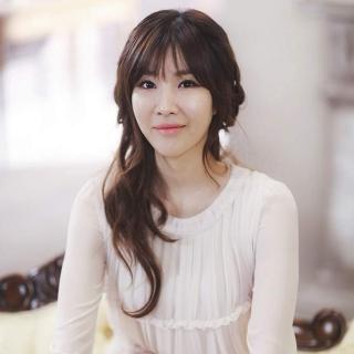 Lee Hae Ri (Davichi)