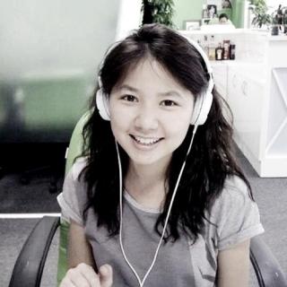 Ngô Quỳnh Anh