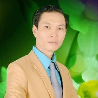 Trần Quang Đại