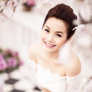 Đoàn Thúy Trang