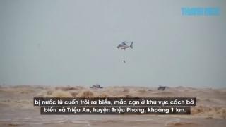 Lũ Ơi Xin Đừng Về - Nguyễn Phi Hùng